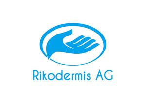 Willkommen bei Rikodermis.ch